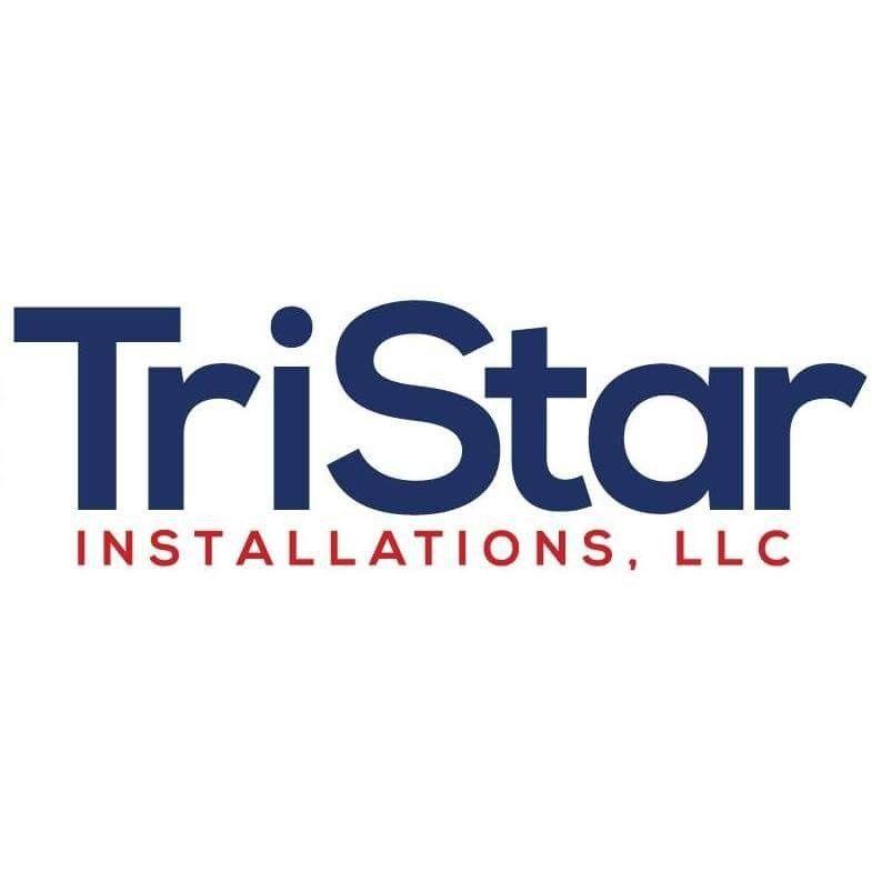 TriStar Installations, LLC