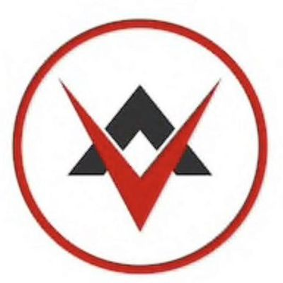 Avatar for Pro AV Security&Electric LLC Fuquay Varina, NC Thumbtack