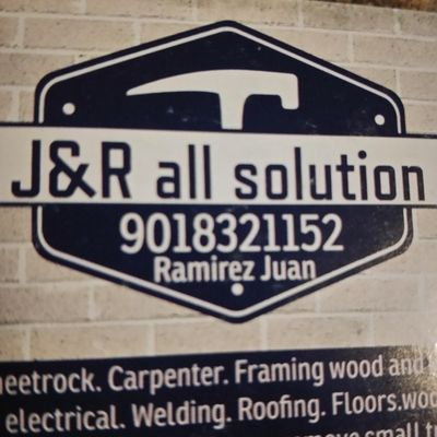 Avatar for JR All GC Memphis, TN Thumbtack