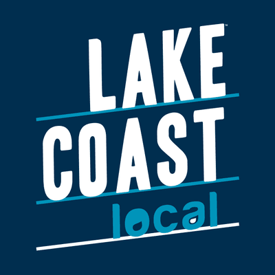 Avatar for Lakecoast Local