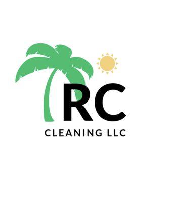 Avatar for IRC Cleaning & Maintenance Mililani, HI Thumbtack