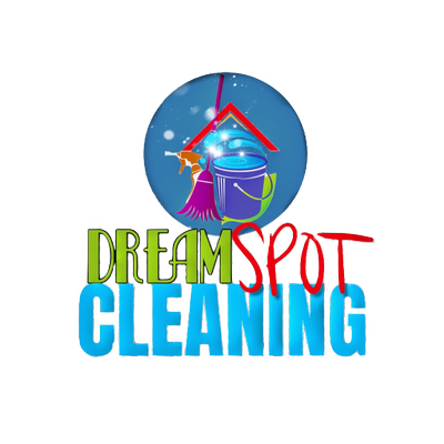 Avatar for Dream Spot Cleaning Chicago, IL Thumbtack