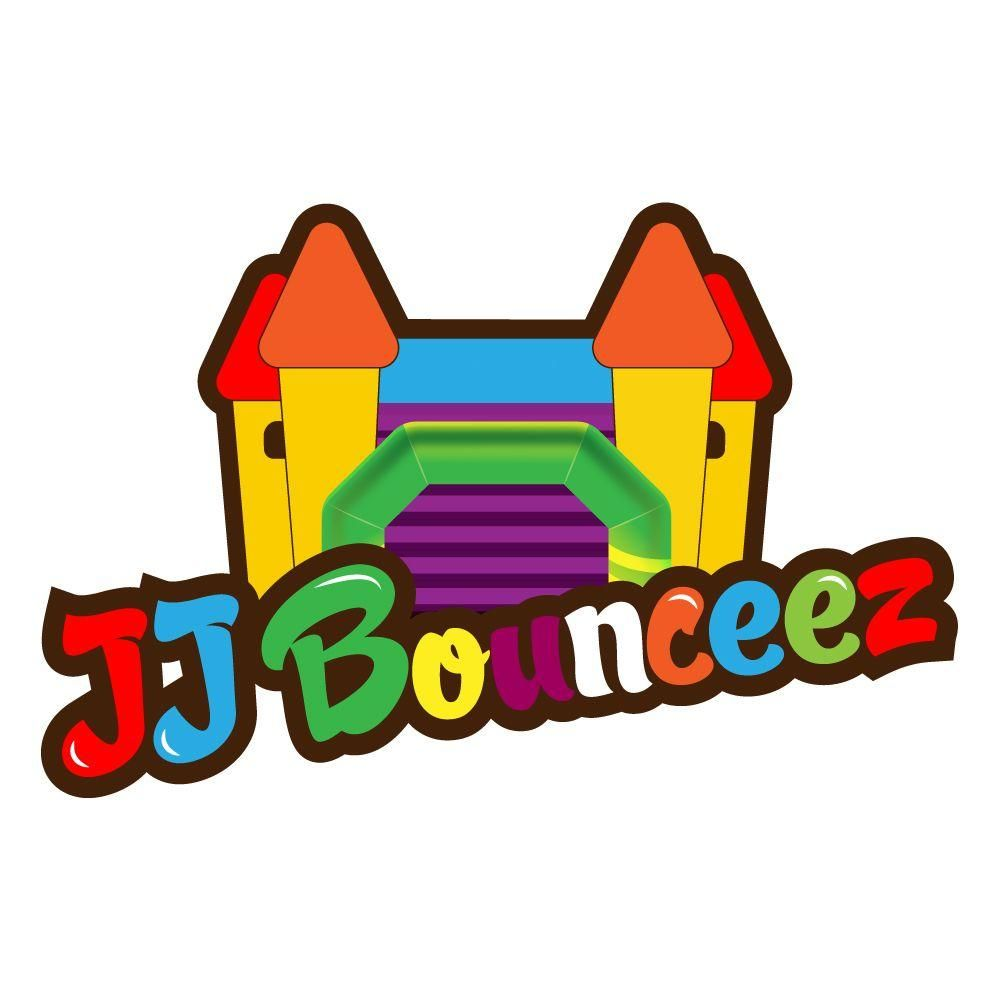 Jays Jumpin Bounceez LLC