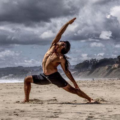 Avatar for Yoga Sakoda Santa Cruz, CA Thumbtack