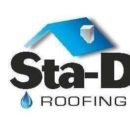 Avatar for Sta-Dry Roofing & Restorations