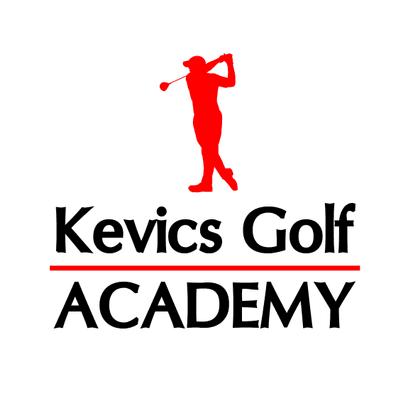 Avatar for Kevics Golf Academy Keller, TX Thumbtack