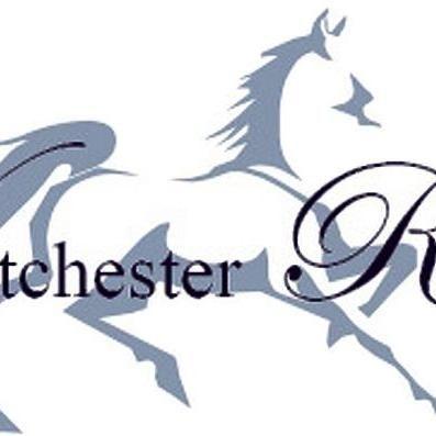 Avatar for Westchester Realty LLC Greensboro, NC Thumbtack