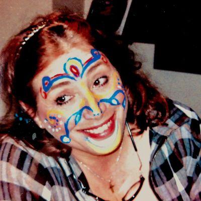 Avatar for Anna Siqueiros Bonita, CA Thumbtack