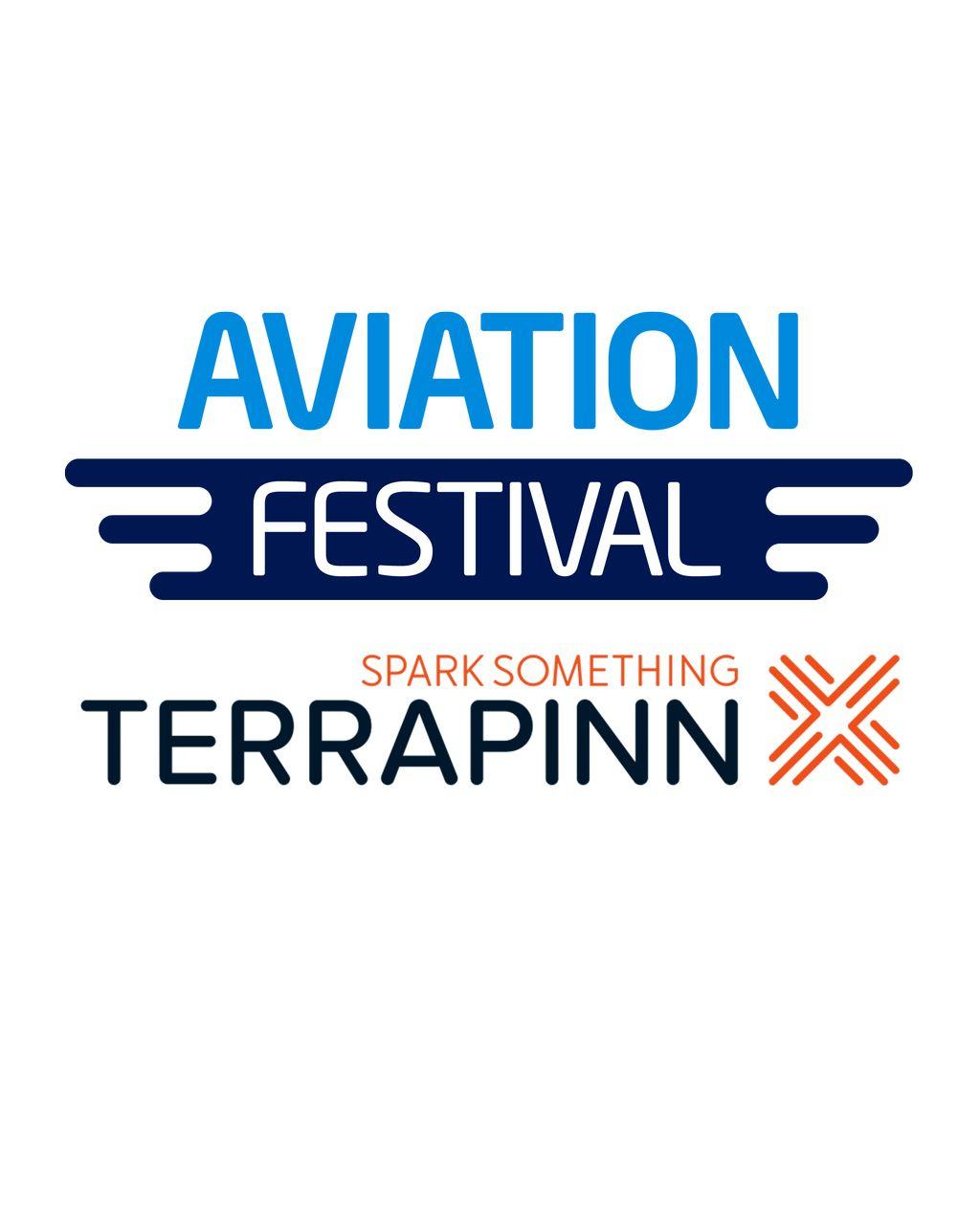 AVIATION FESTIVAL AMERICAS 2019 CONFERENCE