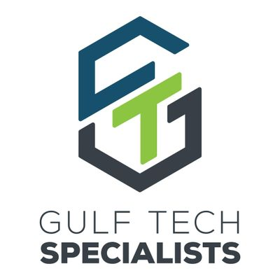 Avatar for Gulf Tech Specialists Tampa, FL Thumbtack
