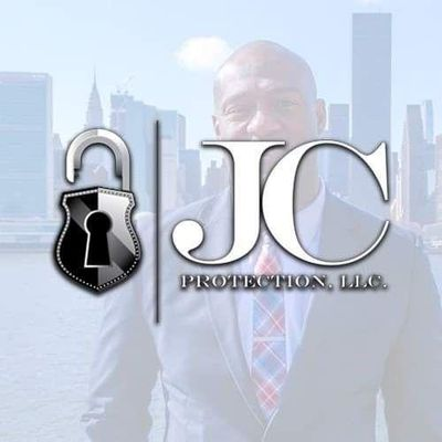 Avatar for JC Protection, LLC Staten Island, NY Thumbtack