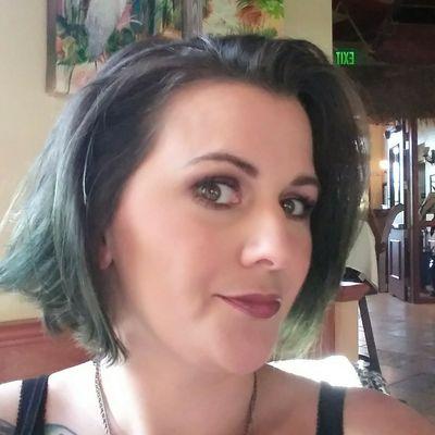 Avatar for Jessica Blocklin Hairstylist & Make-up Artist Immokalee, FL Thumbtack
