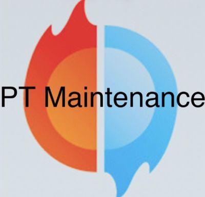 Avatar for PT Maintenance LLC