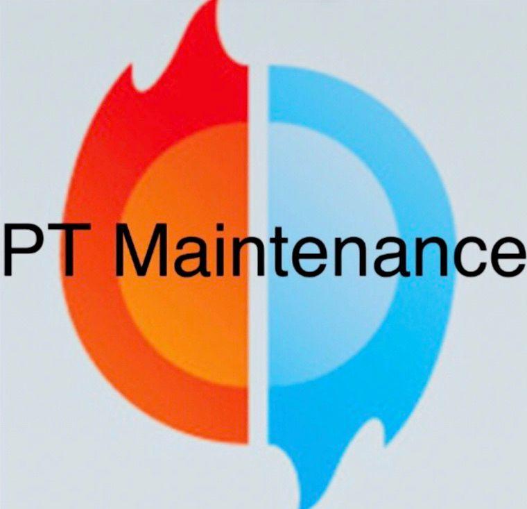 PT Maintenance LLC