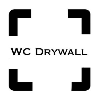 Avatar for WC Drywall and Painting Houston, TX Thumbtack
