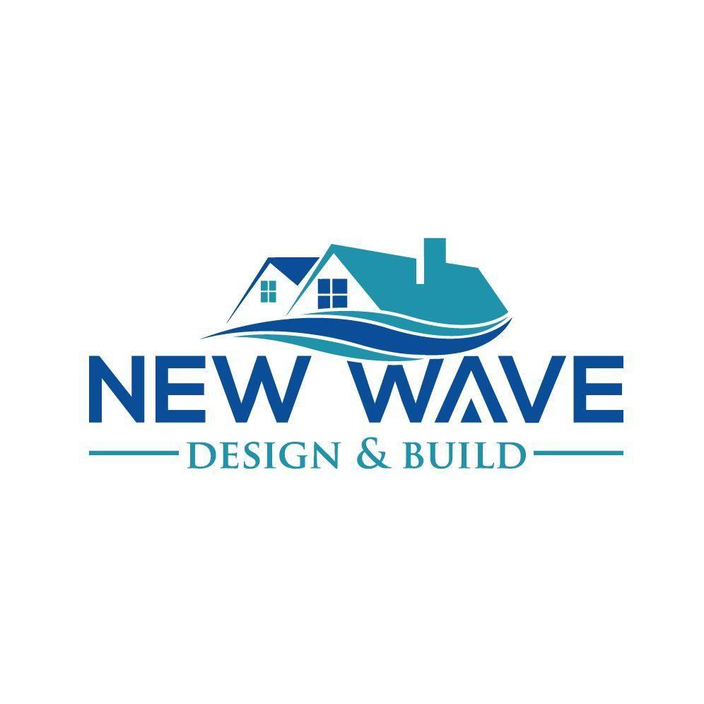 New Wave Design & Build