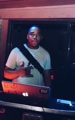 Avatar for DJ 2Times Tallahassee, FL Thumbtack