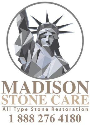 Avatar for MADISON STONE CARE Newark, NJ Thumbtack