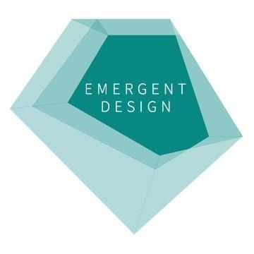 Avatar for Emergent Design El Cajon, CA Thumbtack