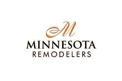 Avatar for Minnesota Remodelers LLC Minneapolis, MN Thumbtack