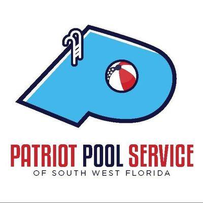 Avatar for Patriot Pools of S.W.Fl. llc