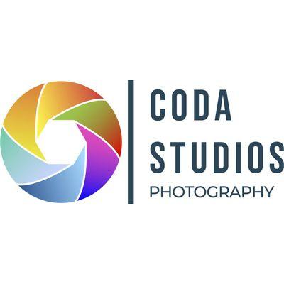 Avatar for Coda Studios Photography Indianapolis, IN Thumbtack