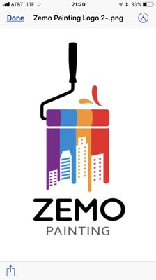 Avatar for Zemo Painting & Contracting Carmel, NY Thumbtack
