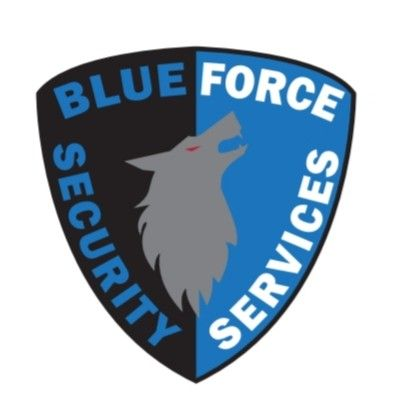 Blue Force Security Services LLC