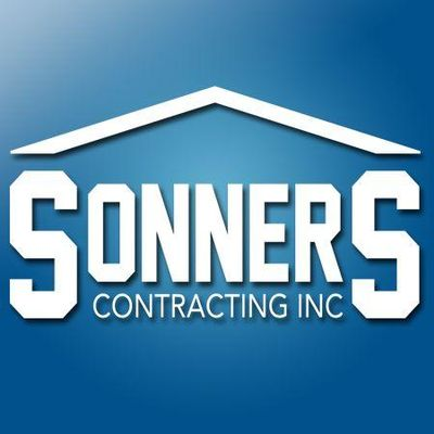 Avatar for Sonners Contracting Inc.