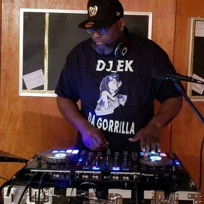 Avatar for BM12 PRODUCTIONS AND HIT ME 65 ENTERTAINMENT Washington, DC Thumbtack