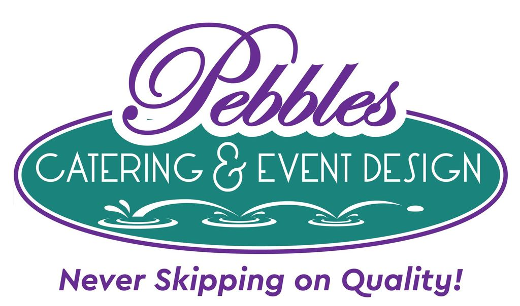 Pebbles Catering & Event Design, Inc.