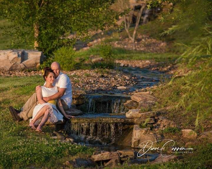 Wedding and Event Photography - Eureka 2019