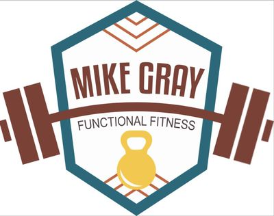 Avatar for Mike Gray's Functional Fitness LLC
