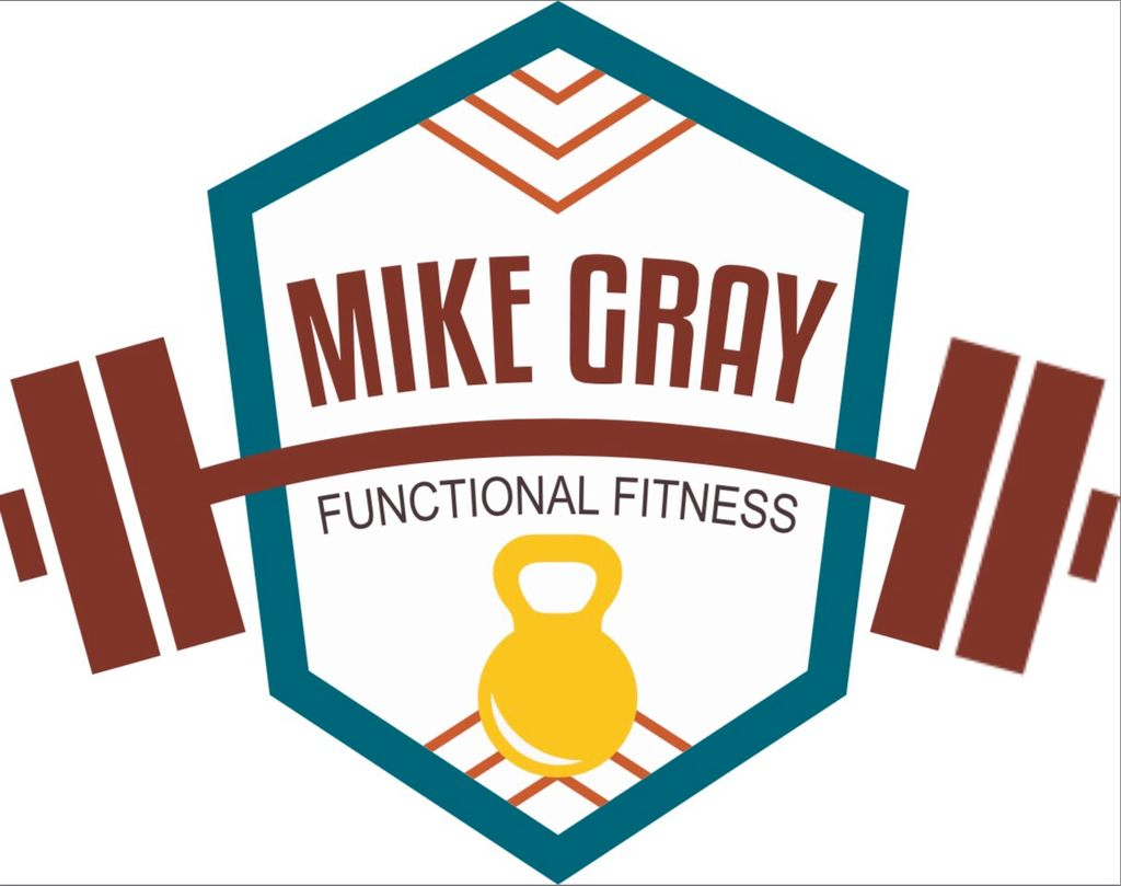 Mike Gray's Functional Fitness LLC