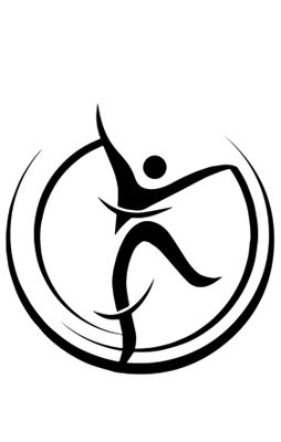 Avatar for Westside Family Fitness Hillsboro, OR Thumbtack