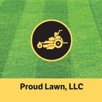 Avatar for Proud Lawn, LLC