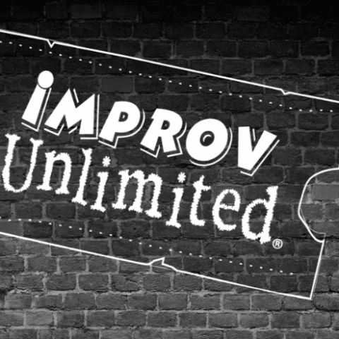 Improv Unlimited