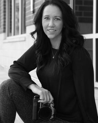 Avatar for Lori Cardwell Photography