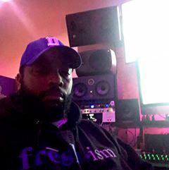 8ighth Wonder Studio