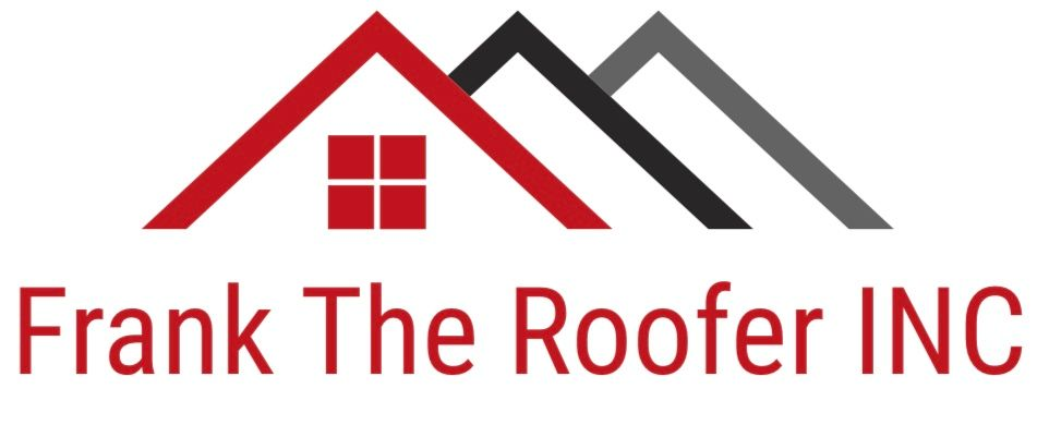 Frank's Roofing