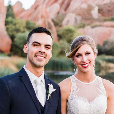 Avatar for Denver Wedding Rental Company
