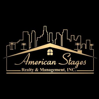 Avatar for American Stages Realty & Management, INC. Lompoc, CA Thumbtack