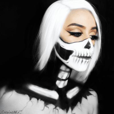 Avatar for Stephanie Nery Makeup Artistry