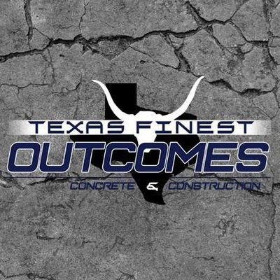 Avatar for Texas Finest Outcomes