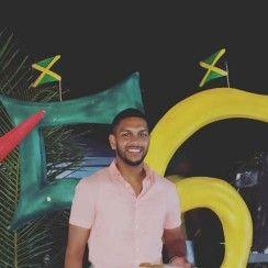 Avatar for A-Z Construction Jamaica, NY Thumbtack