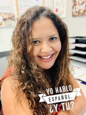 Avatar for Jessy Allain - Spanish Lessons and Tutoring Coral Springs, FL Thumbtack