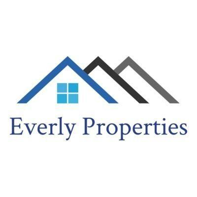 Avatar for Everly Properties
