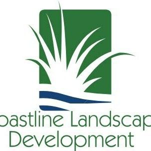 Coastline Landscape Development