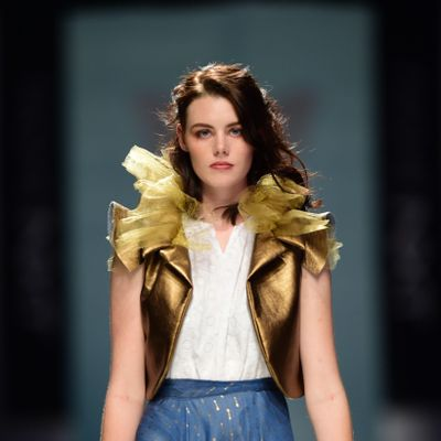 Avatar for dlr designs/limbs apparel Brooklyn, NY Thumbtack