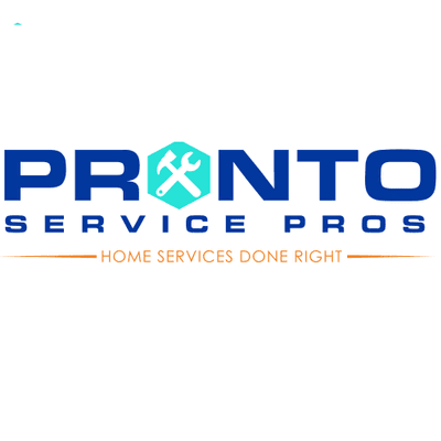 Avatar for Pronto Service Pros Tampa, FL Thumbtack